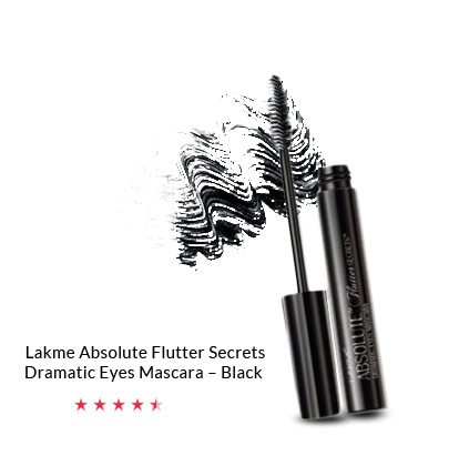 4 Mascaras That Will Inspire Serious Lash Envy! - 2