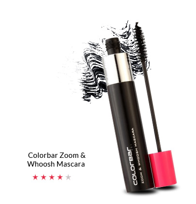 4 Mascaras That Will Inspire Serious Lash Envy! - 3
