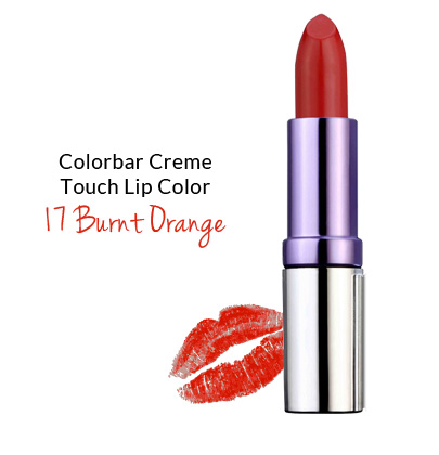 Top 4 lipstick shades for every skin tone - 12