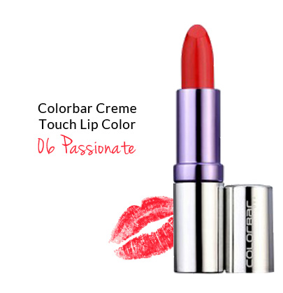 Top 4 lipstick shades for every skin tone - 6