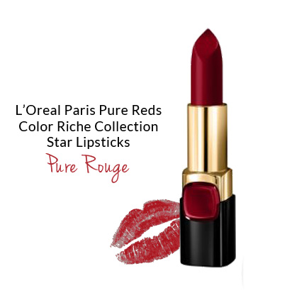 Top 4 lipstick shades for every skin tone - 7