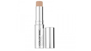 Top 5 stick concealers for mess-free touch-ups| 12