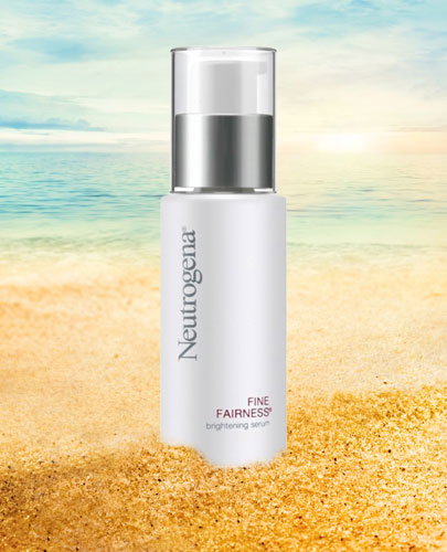 6 Instant Fixes for a Gorgeous Summer Glow - 1