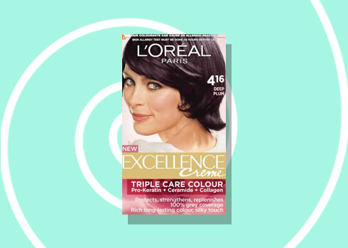 What Hair Colour Suits Me: Hair Colors For Your Skin Tone | Nykaa's Beauty Book 3