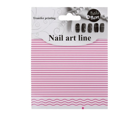 Nail Art Products: List of Nail Art Tools & Their Reviews | Nykaa's Beauty Book 14