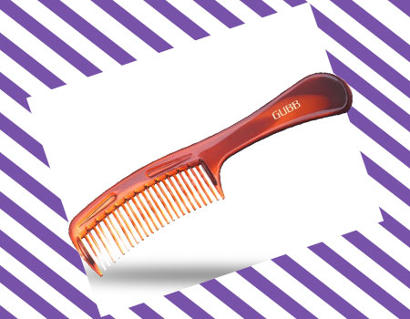 Your Go To Guide For Hair Combs - 4