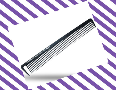 Your Go-To Guide For Hair Combs| 6