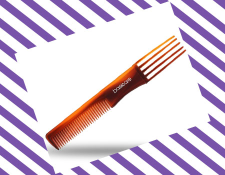 Your Go-To Guide For Hair Combs| 7