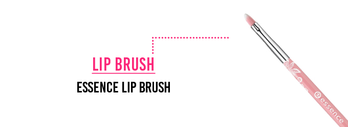 Makeup brushes 101| 11