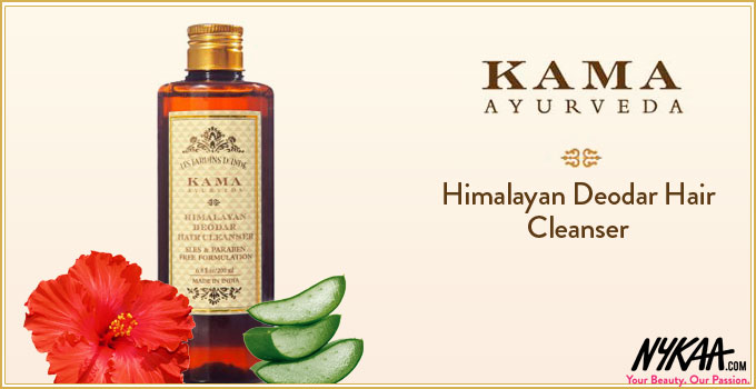 In Review: KAMA Ayurveda| 7