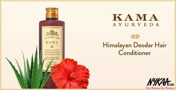 In Review: KAMA Ayurveda| 13