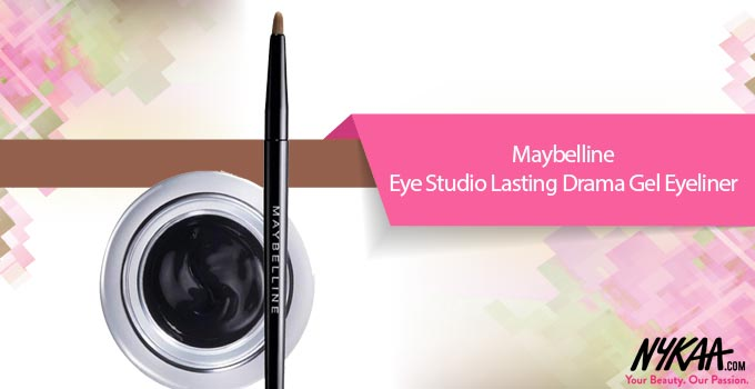 Ojas Makeup Picks For The Party Season! - 3