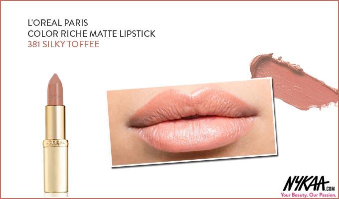 #MyColorObsession: Our top picks from L'Oréal Paris!  13