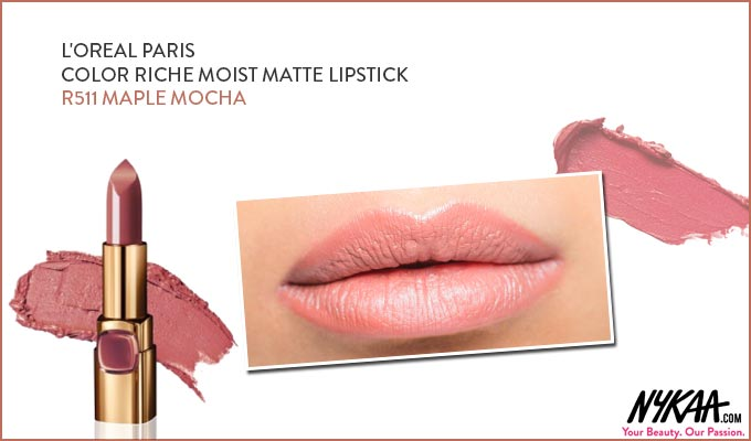 #MyColorObsession: Our top picks from L'Oréal Paris!| 14