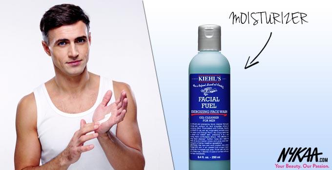10 winter grooming essentials every man needs| 5