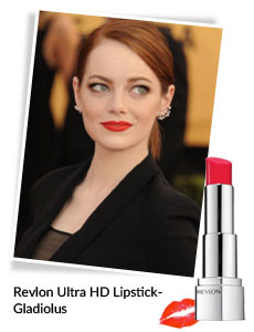 #ExpertSpeak: Celeb lippies we loved in 2015| 12