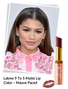 #ExpertSpeak: Celeb lippies we loved in 2015| 10