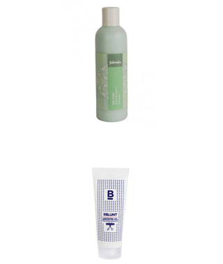 5 Hair Products for Every Hair Dilemma| 11