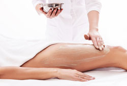 Everything you want to know about cellulite!| 5