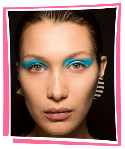 10 Spring Summer Beauty Trends you need to know! - 3