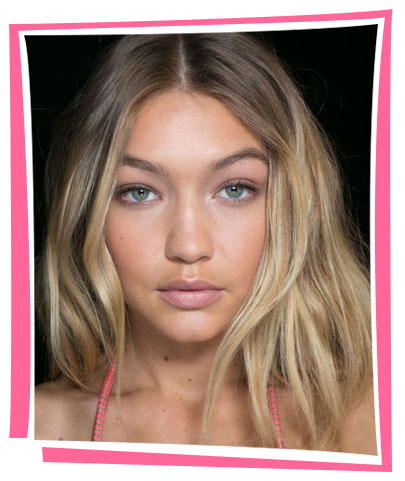 10 Spring Summer Beauty Trends you need to know! - 6