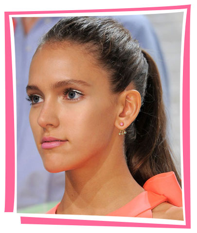 10 Spring Summer Beauty Trends you need to know! - 9