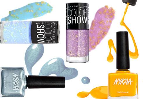 #EditorPicks: Holi Splurge at Sale Prices - 4