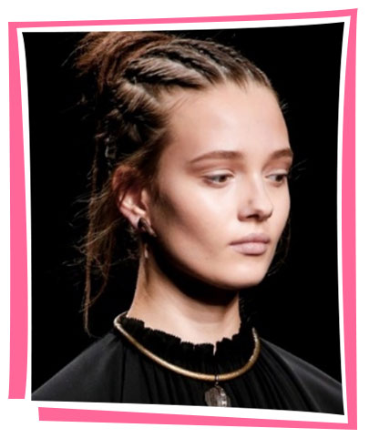 10 Spring Summer Beauty Trends you need to know! - 2