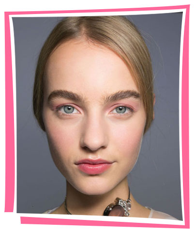 10 Spring Summer Beauty Trends you need to know! - 7