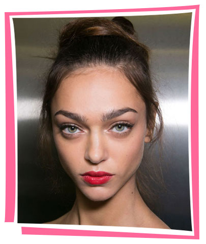 10 Spring Summer Beauty Trends you need to know! - 1