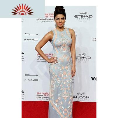 7 red carpet Priyanka looks we're swooning over  1