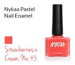 10 IT-GIRL nail polish hues to try this summer!| 1