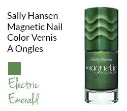 10 IT-GIRL nail polish hues to try this summer!| 10