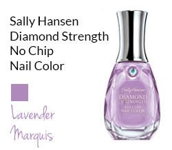 10 IT-GIRL nail polish hues to try this summer!| 2