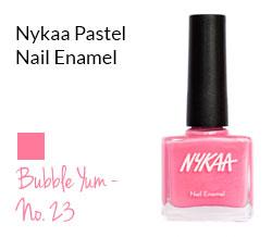 10 IT-GIRL nail polish hues to try this summer!| 3