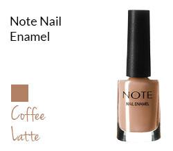10 IT-GIRL nail polish hues to try this summer!| 4