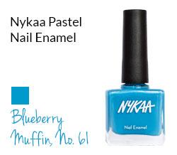10 IT-GIRL nail polish hues to try this summer!| 5