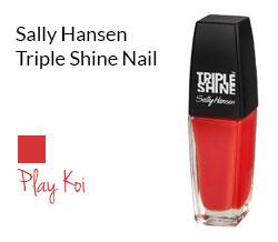 10 IT-GIRL nail polish hues to try this summer!| 6