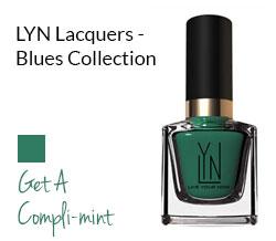 10 IT-GIRL nail polish hues to try this summer!| 7