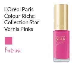 10 IT-GIRL nail polish hues to try this summer!| 8
