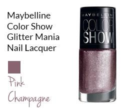 10 IT-GIRL nail polish hues to try this summer!| 9