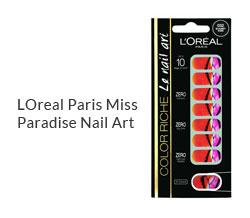 15 Unforgettable Pinterest Nail Art Moments| 23