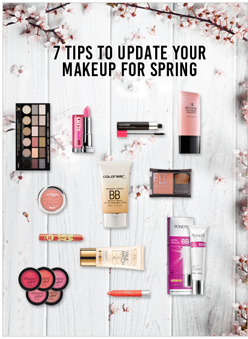 Beauty Book Issue 170| 2