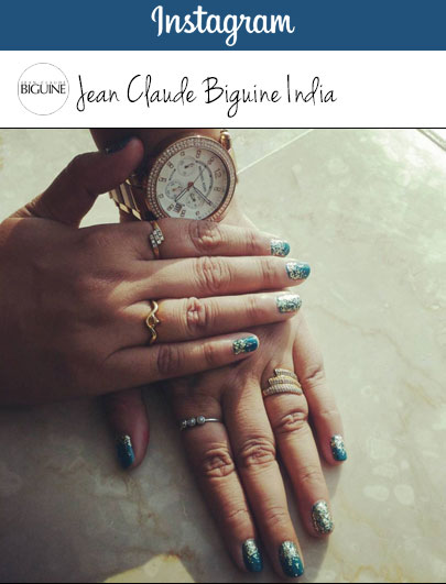 Our favourite Instagram posts of the fortnight! - 8
