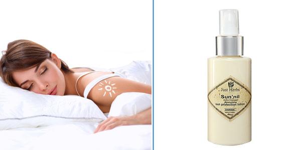Dermatologist approved spring summer skin secrets - 1