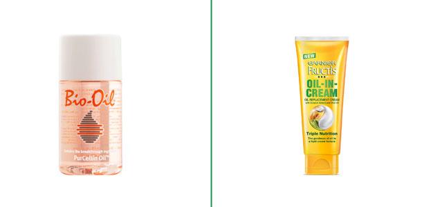 Dermatologist approved spring summer skin secrets - 2