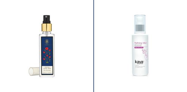 Dermatologist approved spring summer skin secrets - 4