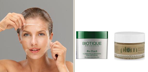 Dermatologist approved spring summer skin secrets - 5