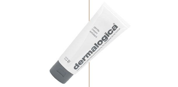 Dermatologist approved spring summer skin secrets - 8