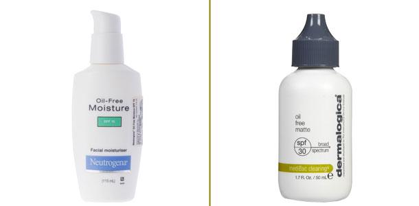 Dermatologist approved spring summer skin secrets - 9